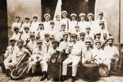 Banda Unión Musical