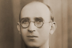 Rafael Galiana Cerdá