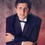 Daniel Juan Ferrero Silvage