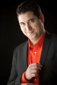 Óscar Navarro González