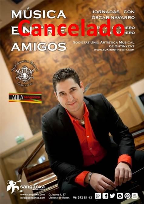 Cartel Jornadas 30-31-1-2 Fb - Cancelado2