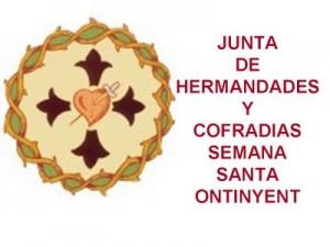 Junta Cofradies