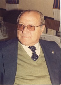 Mestre Ferrero 1