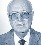 Rafael Alcaraz Ramis
