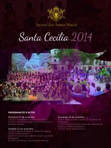 cartell_SC_2014