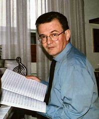Carlo Pirola