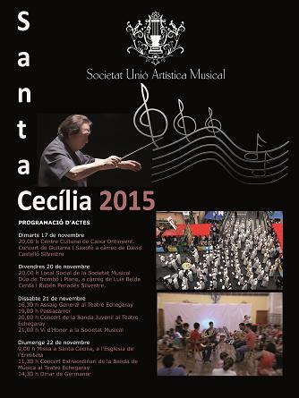 cartell_SC_2015