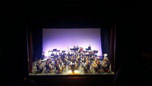 20161006-concert-banda-juvenil
