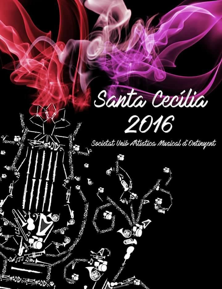cartell-santa-cecilia-2016